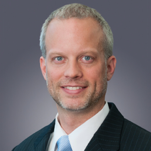 Robert Lee linkedin profile