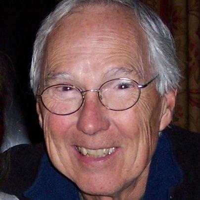 William F. Lehman linkedin profile