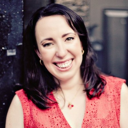 Mary Zarb Gardner linkedin profile