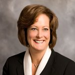 Carolyn Baker Muth linkedin profile