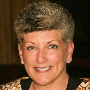 Tammie Lynne (Dudley) Smith linkedin profile
