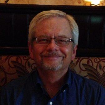 John Kirk Browning linkedin profile