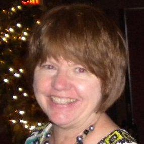 Patricia Neary Boyd linkedin profile