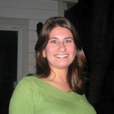 Amanda Wellum Taylor linkedin profile