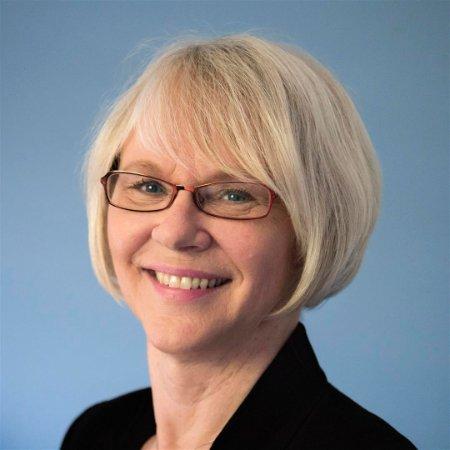 Carol Stamm linkedin profile