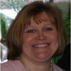 Michelle L Palmer linkedin profile