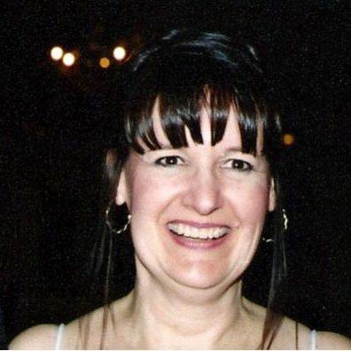 Carol Stevens Lance linkedin profile