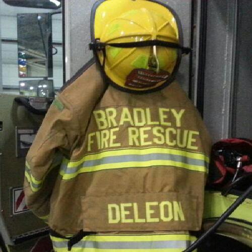 Pedro Deleon