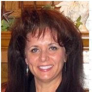 Phyllis Hillman