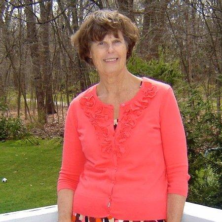 Susan Bright Belanger linkedin profile