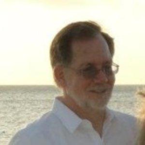 John E Buckley linkedin profile