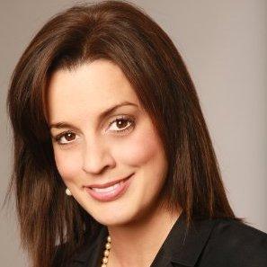 Pamela Riley
