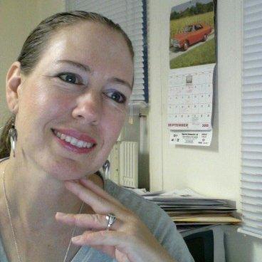 Leslie Swan linkedin profile