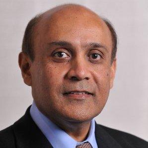 Vijaykumar Patel linkedin profile