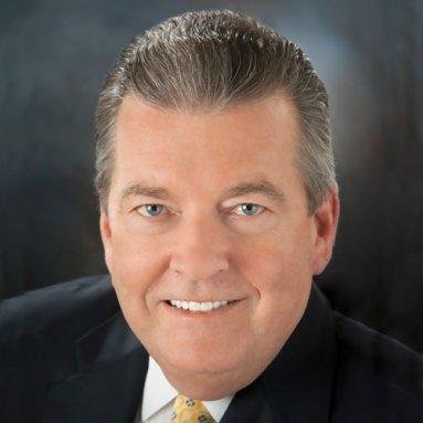 Michael L. Sullivan linkedin profile