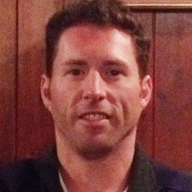 Lawrence Sullivan linkedin profile