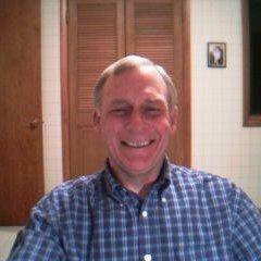 William (Bill) Barr linkedin profile