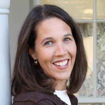 Elizabeth Hahn linkedin profile