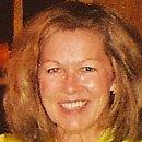 Joan Sullivan Digani linkedin profile