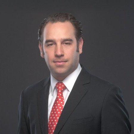 Pedro Freixas Rodriguez linkedin profile