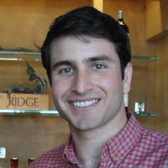Andrew Kaplan linkedin profile