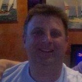 Michael Best linkedin profile