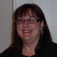 Kathleen Angel