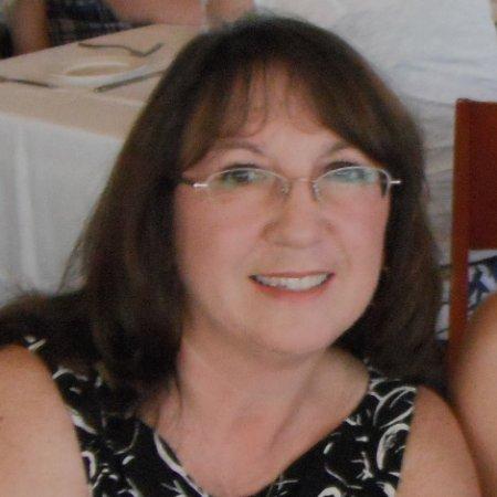 Alice Baldwin Longo linkedin profile