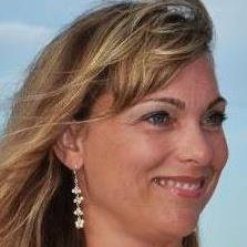 Kelly Clifton linkedin profile