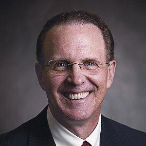 James B Ball Jr MD MBA linkedin profile