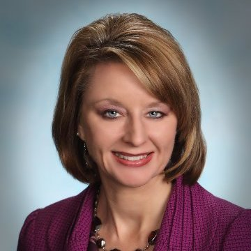 Bobbie Langston