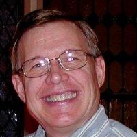 Michael B Smith linkedin profile