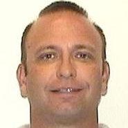 Michael P. Beck linkedin profile
