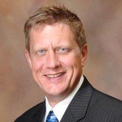 Rick Campbell linkedin profile