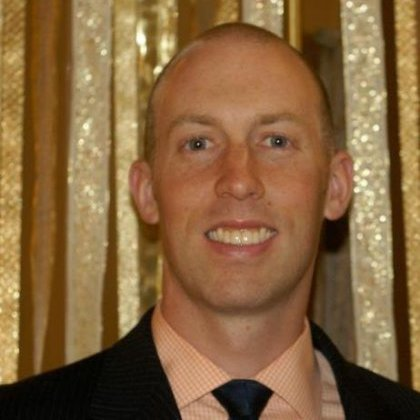 Scott Primeau, PMP, PSM I linkedin profile