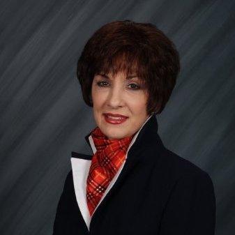 Patricia Cornish
