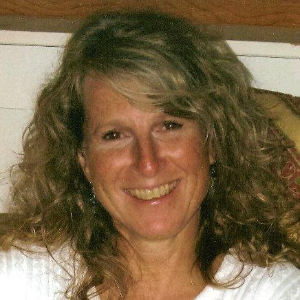 Dawn E Butler LMT, IAP, FEP linkedin profile