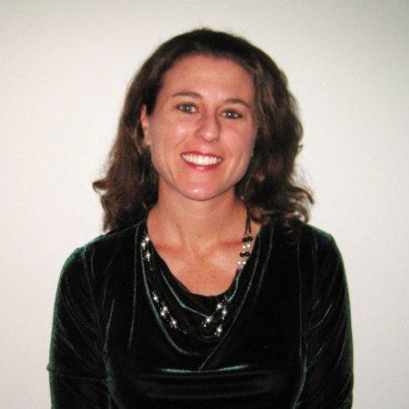 Veronica Mclaughlin