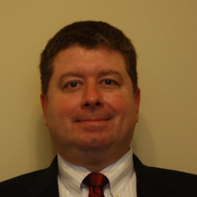 Marty Johnson - mdbemj@cox.net linkedin profile
