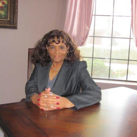 Dr. Wanda Taylor linkedin profile