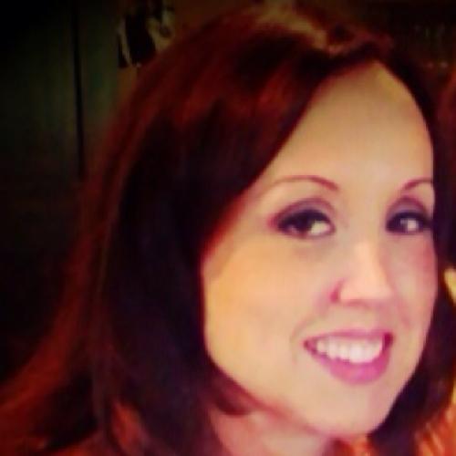 Julia Smith linkedin profile