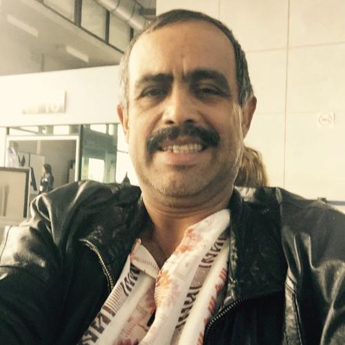 Eduardo Estrada Flores linkedin profile