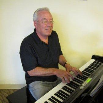 Kenneth Scribner