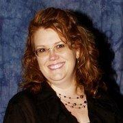 Rebecca E. Butler linkedin profile