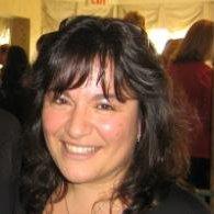 Donna M. Gallo linkedin profile