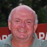 Peter M. Thomas linkedin profile