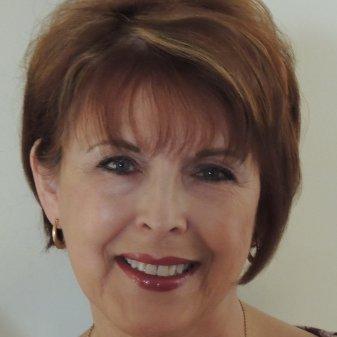 Rebecca Meadows linkedin profile