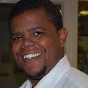 Dwayne Lee linkedin profile