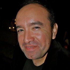 Victor J. Flores Cisneros linkedin profile