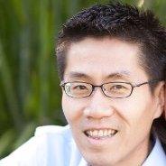 Victor Lee linkedin profile